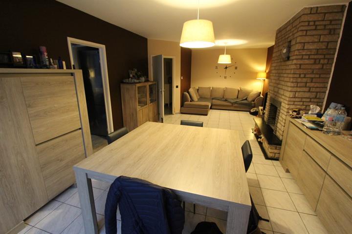 Appartement - Wemmel - #3730815-2