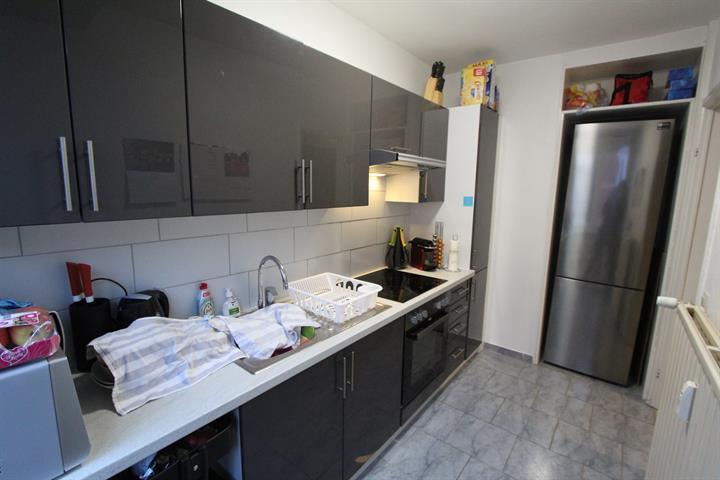 Appartement - Wemmel - #3730815-7