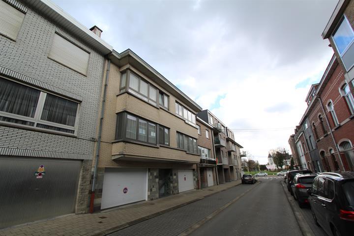 Appartement - Wemmel - #3730815-22