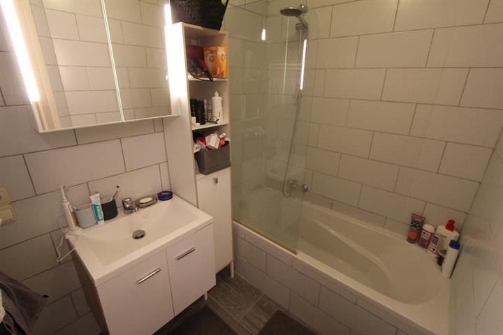 Appartement - Wemmel - #3730815-9