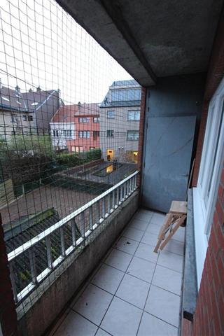 Appartement - Wemmel - #3730815-18