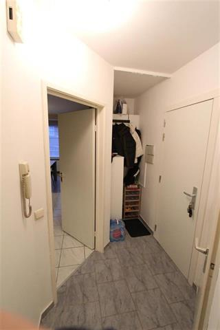 Appartement - Wemmel - #3730815-12