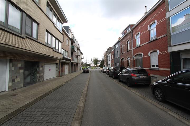 Appartement - Wemmel - #3730815-21