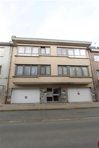 Appartement - Wemmel - #3730815-20