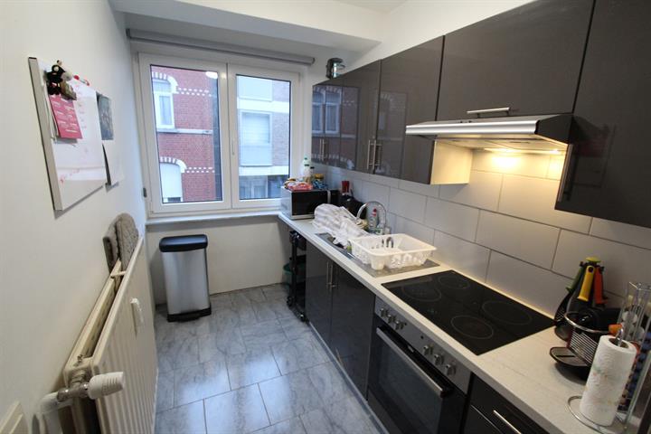 Appartement - Wemmel - #3730815-5