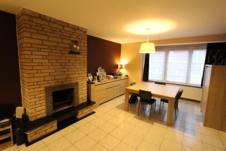 Appartement - Wemmel - #3730815-1