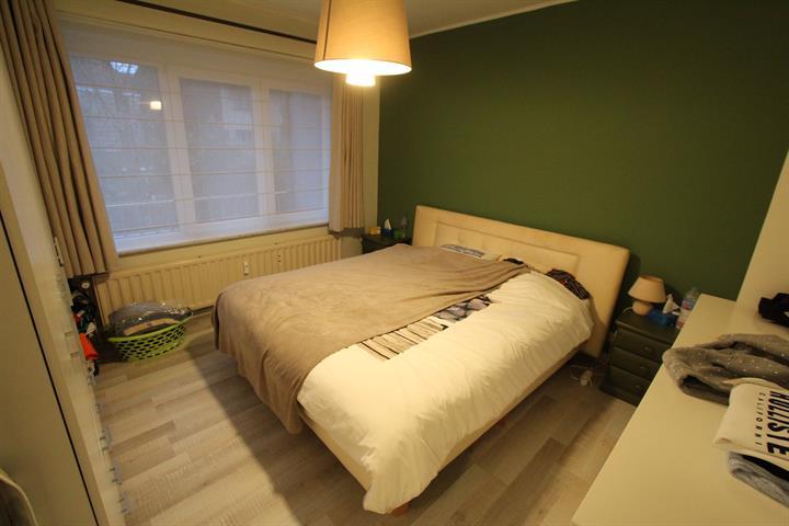 Appartement - Wemmel - #3730815-13